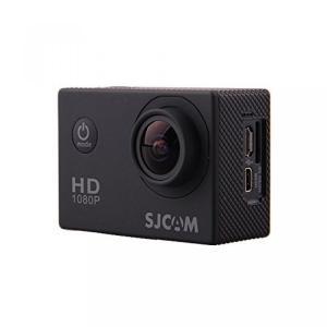This is the SJCAM Brand SJ4000  Updated Hardware +...