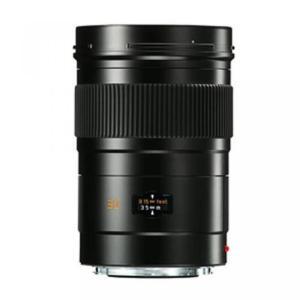 ライカ カメラ Leica Elmarit-S 30mm F2.8 ASPH. CS Lens|sonicmarin