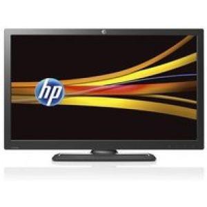 モニタ HP ZR2740W LCD Monitor 27 **Refurbished**, XW476A4 (**Refurbished**) sonicmarin