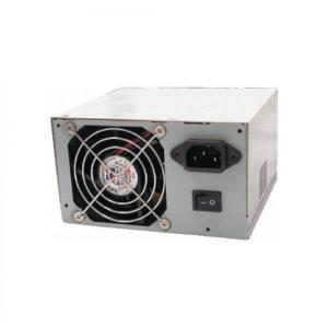 Sparkle Power 600 Watts ATX12V V2.3 EPS12V V2.92 Switching Power Supply
