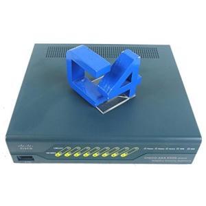 モニタ Cisco ASA5505-BUN-K9 Asa 5505 Appliance With Sw, 10 Uses sonicmarin