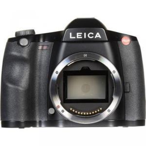 ライカ カメラ Leica S Digital SLR Camera Body (Typ 007)|sonicmarin