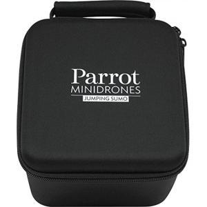 ドローン Parrot Hard Case for Jumping Sumo MiniDrone