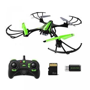 電子おもちゃ Sky Viper Video Drone (V950HD) High Definition Vehicle|sonicmarin