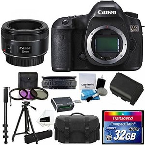 This Photo4Less Top Value Camera And Lens With USA...