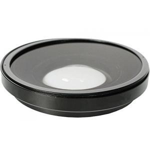 ライカ カメラ 0.33x High Grade Fish-Eye Lens For The Lei...