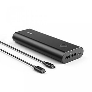 The Anker Advantage: Join the 10 million+ powered ...