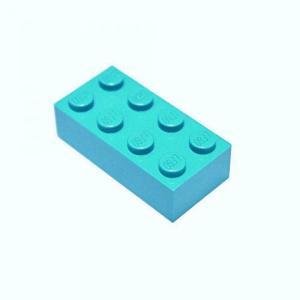 レゴ LEGO Parts and Pieces: 2x4 Brick sonicmarin