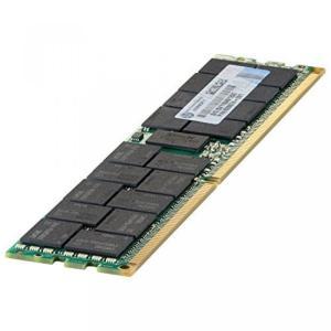 A-Tech 32GB Module for HP ProLiant DL580 Gen8 G8 DDR3 ECC Load Reduced LR DIMM PC3-12800 1600Mhz 4rx4 1.35v Server Memory Ram
