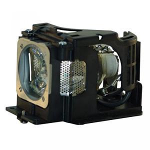 プロジェクター AuraBeam Professional Panasonic PLC-XU75 P...