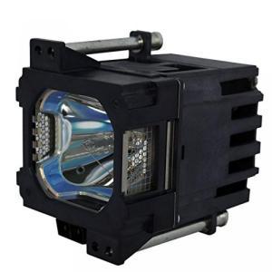 Philips Bulb Inside High Quality MI Technologies H...