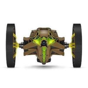 ドローン Parrot PF724002 Drone Hobby RC Quadcopter And...