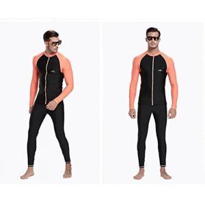 サーフィン Summer SBART One Piece Surfing Diving Suit R...