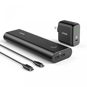The Anker Advantage: Join the 20 million+ powered ...