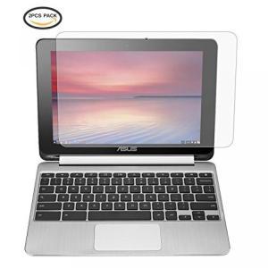 """2 in 1 PC [2PCS Pack] 10.1"""" ASUS Chromebook Flip U..."""