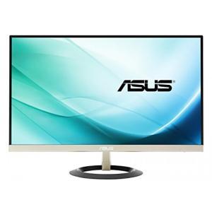 Brand ASUS , Model VZ229H Cabinet , Color Icicle G...