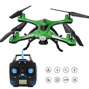 HD Camera:this Waterproof Airframe with 2.0MP Came...