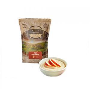 サバイバル用品 Emergency Preparedness Freeze Dried Food S...