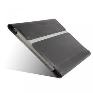 2 in 1 PC Lenovo YOGA Book Case,DAYJOY Business style Portable Elegant Slim PU Leather Protective Case bag for Lenovo YOGA Book YB1-X90F, YB1-X91F|sonicmarin