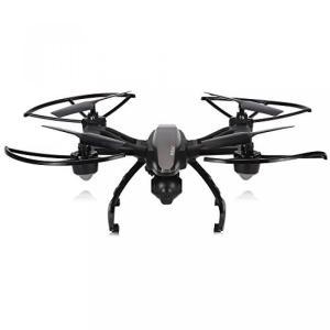 360° stunt flipFastslow speed functionAltitude hol...
