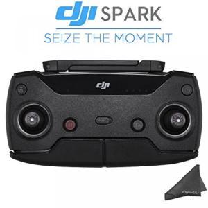ドローン DJI Spark Mini Drone Remote Controller