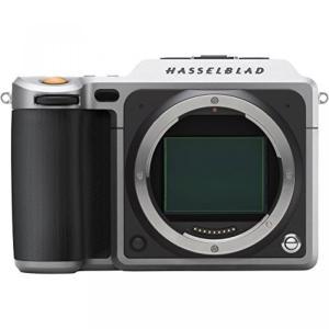 ライカ カメラ Hasselblad X1D-50c (Body Only) with 3