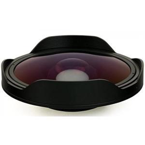 ライカ カメラ 0.3x Professional High Grade Fish-Eye Lens...