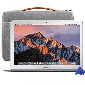 "Apple 13.3"" MacBook Air (Mid 2017),1.8GHz dual-cor..."