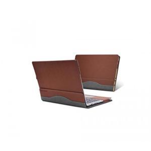 2 in 1 PC Lenovo Yoga 720 Cover Case, Protective Laptop Case for Lenovo Yoga 720 2-in-1 13.3