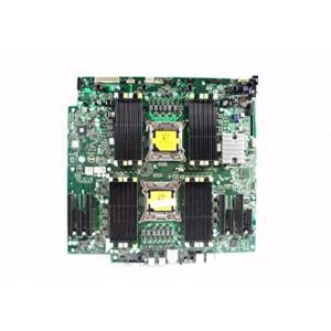 マザーボード New Dell PowerEdge T620 Dual Processor FCLGA2011 Socket 24 Memory Slots DDR3 SDRAM Server Motherboard F5XM3 0F5XM3 CN-0F5XM3 3GCPM|sonicmarin