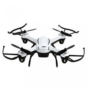 with 2.0MP HD camera support Real-time FPV allow y...