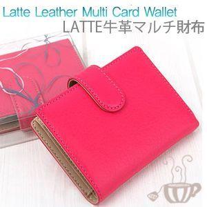 カードケース クレジットカード 名刺入れ 牛革 財布 定期入れ かわいい 小銭入れ soo-soo
