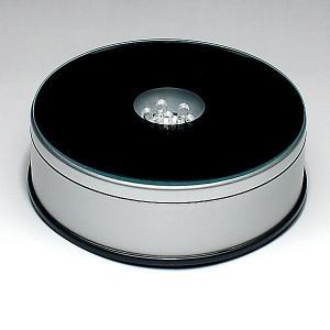 LEDライトスタンド ソフィアクリスタルトロフィー 表彰・認定やスポーツ大会の表彰楯、記念品に DL-01 sophia-crystal