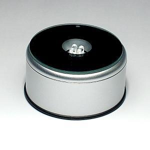 LEDライトスタンド ソフィアクリスタルトロフィー 表彰・認定やスポーツ大会の表彰楯、記念品に DL-02 sophia-crystal