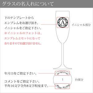 名入れ シャンパンとグラスセット お酒 モエ エ シャンドン フランス産 誕生日 結婚祝 周年記念 記念品 お酒 プレゼント スワロフスキー デコ シャンパン|sophia-crystal|07