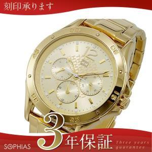 トミー ヒルフィガー 1781303 TOMMY HILFIGER クオーツ レディース 腕時計 (ST) (長期保証3年付) sophias