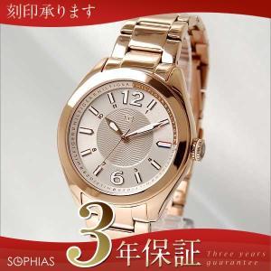 トミー ヒルフィガー 1781369 TOMMY HILFIGER クオーツ レディース 腕時計 (ST) (長期保証3年付) sophias