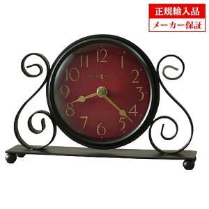 ハワードミラー 645-649 HOWARD MILLER MARISA クオーツ置き時計  送料区分(大)|sophias