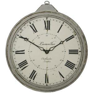 ロジャーラッセル AF/CLOCKMAKER ROGER LASCELLES 掛け時計 AF|sophias