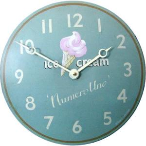 ロジャーラッセル CT/UNO ROGER LASCELLES 掛け時計 カフェクロック|sophias