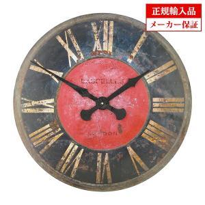 ロジャーラッセル GRAND/TURRET ROGER LASCELLES 掛け時計 クラシッククロック TURRET|sophias
