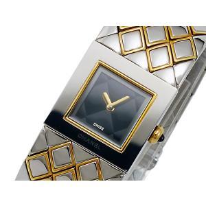 シャネル CHANEL H0475 マトラッセ クオーツ 腕時計|sophias