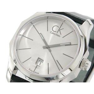 カルバン クライン K7741141 CALVIN KLEIN 腕時計|sophias
