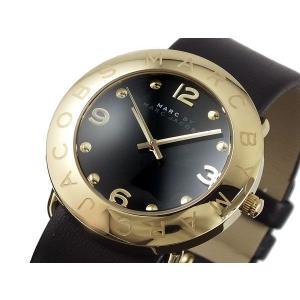 マーク バイ マークジェイコブス MBM1154 MARC BY JACOBS 腕時計 (ET) (長期保証3年付)|sophias
