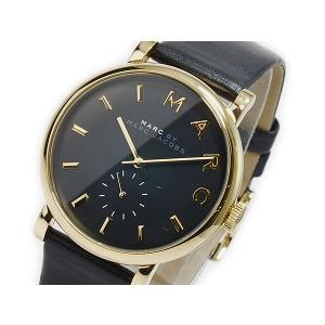 マーク バイ マークジェイコブス MBM1269 MARC BY JACOBS クオーツ レディース 腕時計 (ST) (長期保証3年付)|sophias