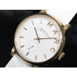マーク バイ マークジェイコブス MBM1283 MARC BY JACOBS 腕時計 (長期保証3年付)|sophias