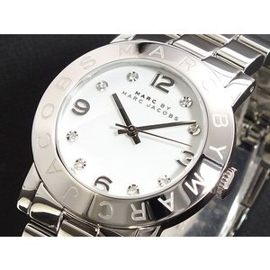 マーク バイ マークジェイコブス MBM3054 MARC BY JACOBS 腕時計  (ET) (長期保証3年付)|sophias