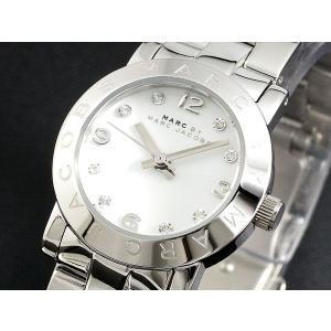 マーク バイ マークジェイコブス MBM3055 MARC BY JACOBS 腕時計 (ET) (長期保証3年付)|sophias