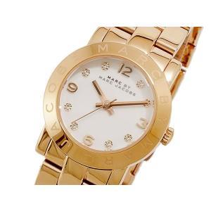マーク バイ マークジェイコブス MBM3078 MARC BY JACOBS レディース 腕時計 (ET) (長期保証3年付)|sophias