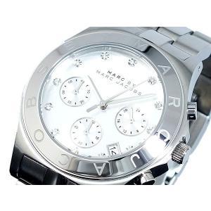 マーク バイ マークジェイコブス MBM3100 MARC BY JACOBS 腕時計 (ET) (長期保証3年付)|sophias